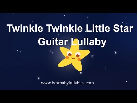 lullaby-for-babies-to-go-to-sleep-baby-lullaby-songs-go-to-sleep-lullaby-baby-songs-baby-sleep-music