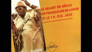 Tuti Wuta Mayi T.P. O.K. Jazz 1981.mp3