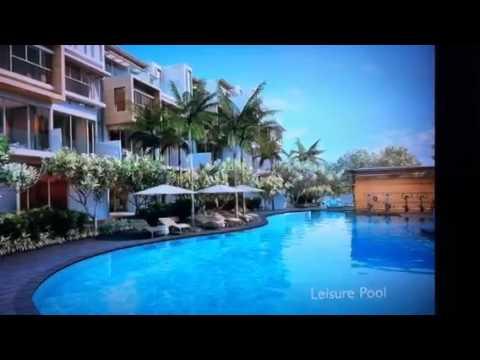 Este Villa for Sale Singapore