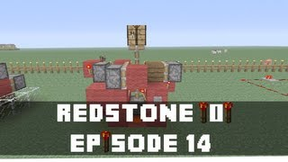minecraft xbox 360 how to make a hidden retractable crafting table redstone tutorial xbox