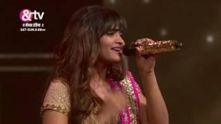 Sharayu Date Sings Yaara Sili Sili | The Liveshows | Sneak-Peak | The Voice India S2 | Sat-Sun, 9 PM