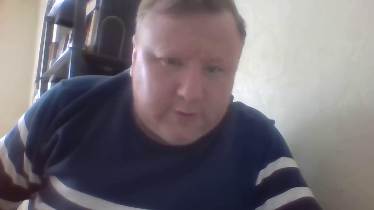 Трагедия в Кемерово. Мнение бывшего сотрудника КГБ СССР.