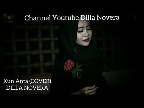 Kun Anta (COVER) - Dilla Novera