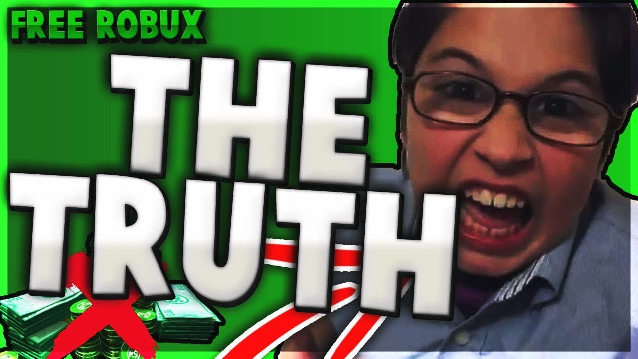 Free Robux The Truth Linkmon99 Roblox - linkmon99 real roblox password
