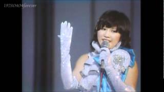 ファイナル・カーニバル33曲目スーちゃんのソロ『午前零時の湘南道路』...