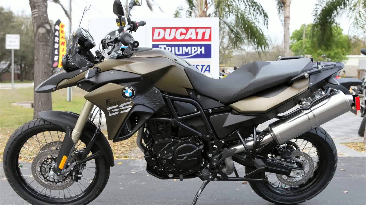 bmw f 800 gs low suspension youtube. Black Bedroom Furniture Sets. Home Design Ideas