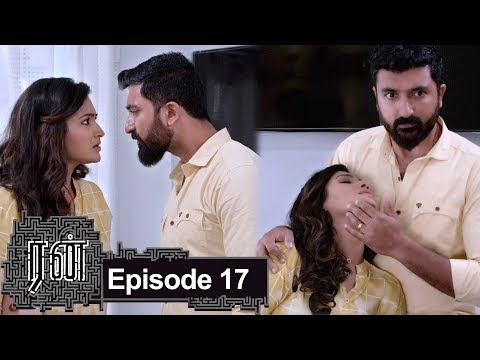 The latest video of the latest offering from Vikatan Televistas - RUN. Welcome the team of Krishna, Sharanya, Nizhalgal Ravi & others as they come together under the Vikatan stable to give us a romantic thriller called RUN. Hope it meets your expectations. Also talked about as Deivamagal Prakash's next serial on Sun TV! Here begins our new journey with this roller coaster of a romantic thriller!  After the blockbusters Kolangal, Thirumathi Selvam, Thendral, Deivamagal and Naayagi, here comes another offering - a Tamil daily soap from Vikatan, and this one is a romantic thriller directed by Amaravathi (Ajith) fame Selva, featuring Krishna (Prakash from Deivamagal) and Sharanya Turadi of Nenjam Marappathillai fame along with Navya Swamy (Pooja from Vani Rani).  Subscribe: https://goo.gl/eSvMiG  Vikatan App - http://bit.ly/2QvUBTD