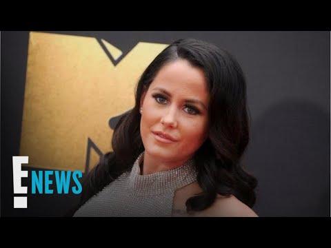 Jenelle Evans Loses Temporary Custody of Her 3 Children   E! News