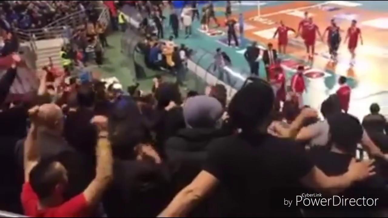 παοκ ολυμπιακοσ γκολ: ΟΛΥΜΠΙΑΚΟΣ (ΒΟΛΛΕΥ)