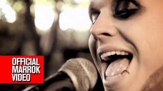 Marrok - Silent River [Official Music Video]