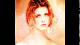 Maria McKee   Show Me Heaven Ultrasound 12 Inch Version