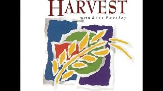 Ross Parsley- As Bread That Is Broken (Hosanna! Music)