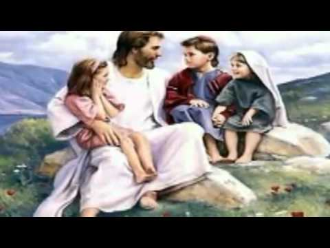 Gospel - Jim Reeves - A Beautiful Life