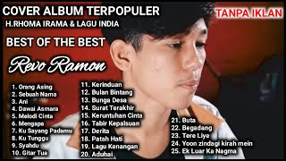 Download lagu REVO RAMON FULL ALBUM