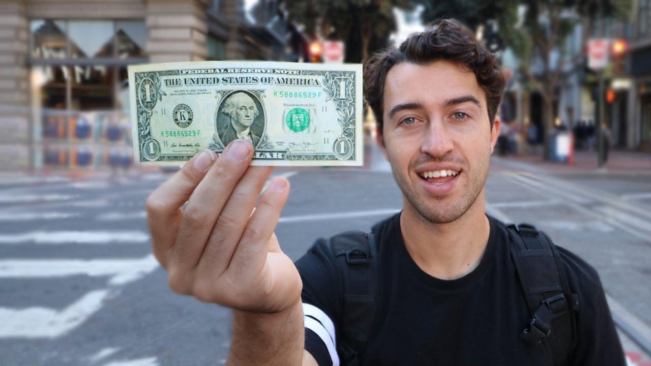 Living Cheap in San Francisco   10 Travel Tips