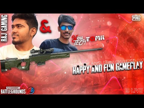 happy-and-fun-gameplay-with-youtechtamil