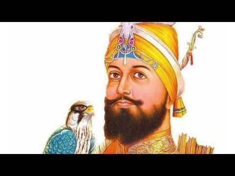 History of Gurdwara Patna Sahib (Full Movie) | Guru | Sikh | Shabad | Gurbani | HD