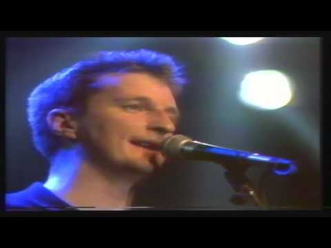 Billy Bragg  - A13 Turnk Road To The Sea