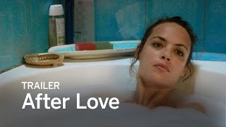 AFTER LOVE Trailer | Festival 2016