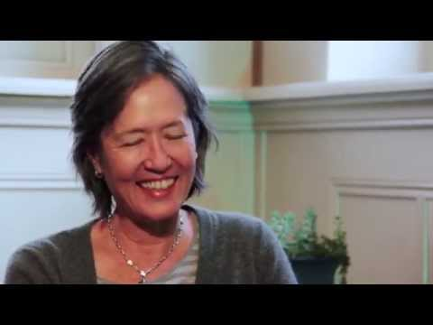 Ruth Ozeki on Catastrophe, Thought Experiments and Writing as Performed Philosophy
