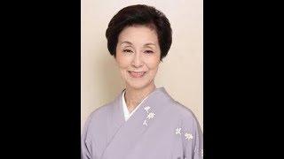 女優の野際陽子さんが13日に亡くなっていたことが判明。