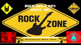Video Best Rock 80 90|80 90 Rock Hits Mix|80´s and 90´s Dance Music Remix|Retro 80 90 Mix download MP3, 3GP, MP4, WEBM, AVI, FLV November 2018