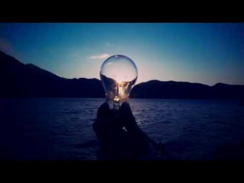 「花音」MV | 小林太郎公式