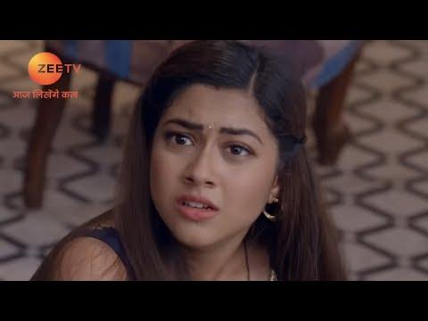 Tujhse Hai Raabta - Ep158 - Webisode - Mar 29, 2019 | Zee Tv