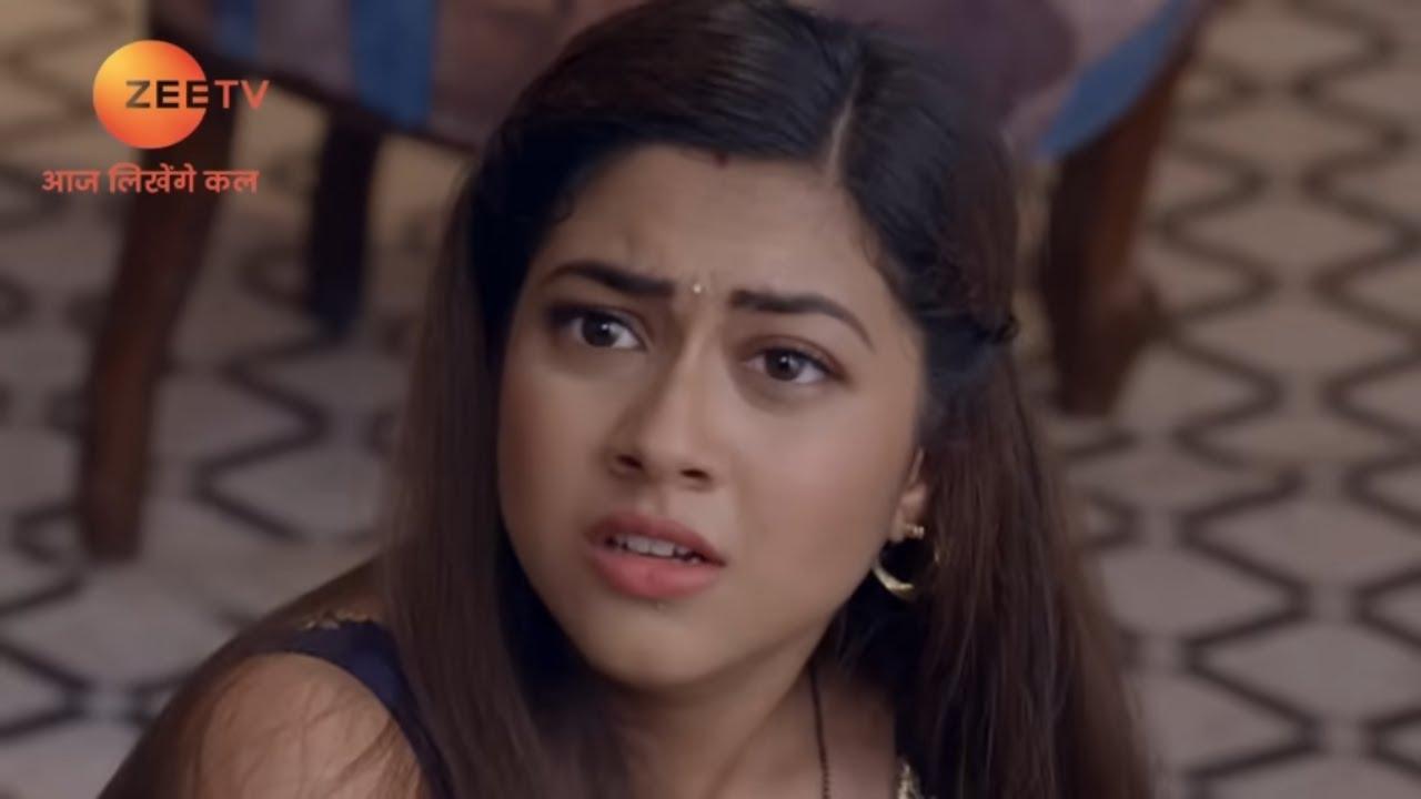 Download Tujhse Hai Raabta - Ep158 - Webisode - Mar 29, 2019 | Zee Tv