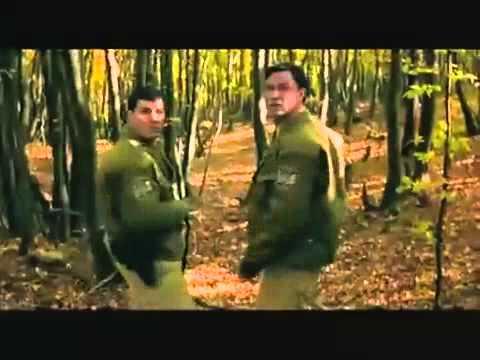 メガスネーク (Megasnake) (Tibor Takacs, EEUU, 2007) - Japonese Trailer