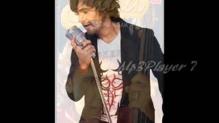 Jeena Hai Tere Liye -  SONU NIGAM - Yaad Album song