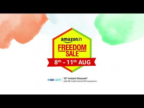 Amazon India Online Shopping and Payments - Apps on Google Play