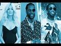 Bebe Rexha Feat Gucci Mane 2 Chainz That S It