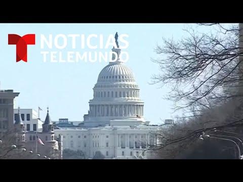 El Gallo Por La Mañana - Las Noticias de la mañana, miércoles 20 de noviembre de 2019 Telemundo