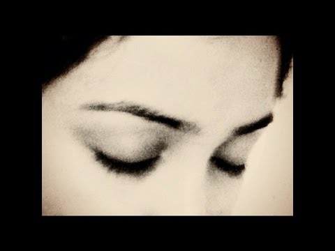 Mix - Kuch Rishtay, A Ghazal by Shreya Ghoshal