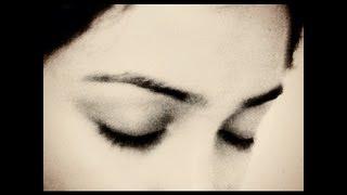 Kuch Rishtay, A Ghazal by Shreya Ghoshal