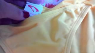 видео мультфильмы черепашки ниндзя