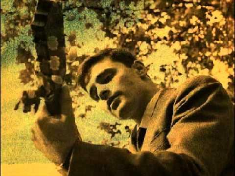 Edoardo Vianello - Povero lui