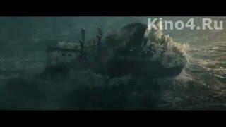 И грянул гром  смотри фильм на Kino4.Ru