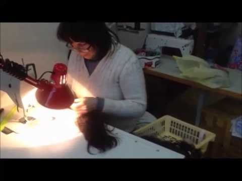 5 апр 2017. Шиньоны на ленте ( накладные хвосты) из натуральных волос высокого качества ( накладные хвосты на ленте). Купить шиньон.