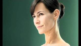 somatoline menopausia.wmv Thumbnail