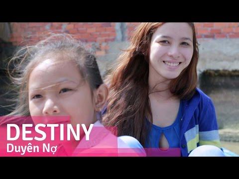 DESTINY (Duyên Nợ) - Documentary Short Film // Viddsee