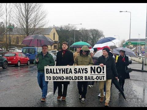 How Ballyhea Says No Changed Ireland