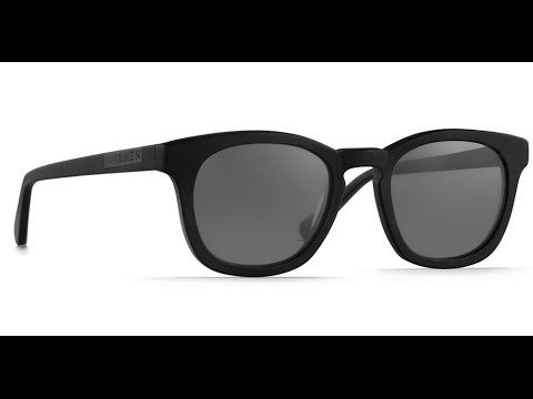 ef39781f28 Raen Optics Suko Sunglasses w Premium Carl Zeiss Lens