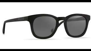 Raen Optics Suko Sunglasses w Premium Carl Zeiss Lens