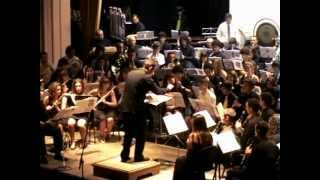3 - Primavera (op.136) - Jorge Salgueiro
