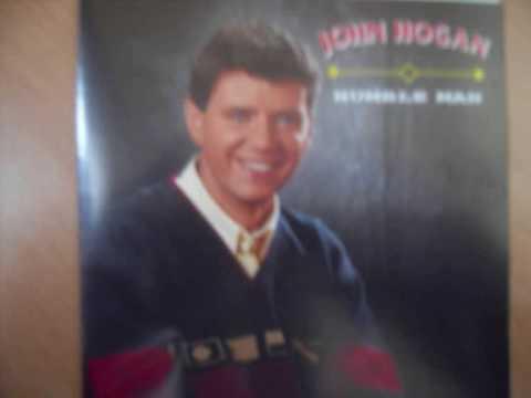 John Hogan China Doll