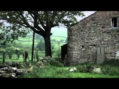Download The Pendle Witch Child (1/4)