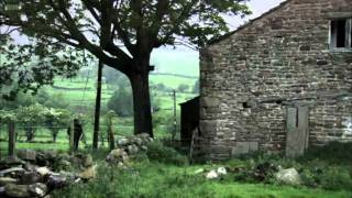 The Pendle Witch Child (1/4)