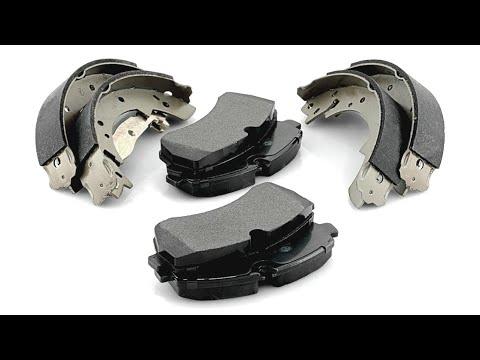 Форд.Как поменять петли на багажнике.Ford Explorer.Liftgate glass hinge replacement.